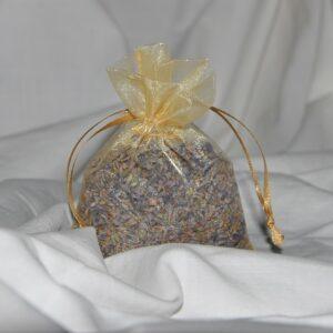 Lavendelsäckchen ca. 10 g